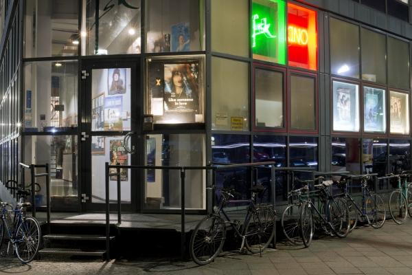 Fsk Kino Am Oranienplatz